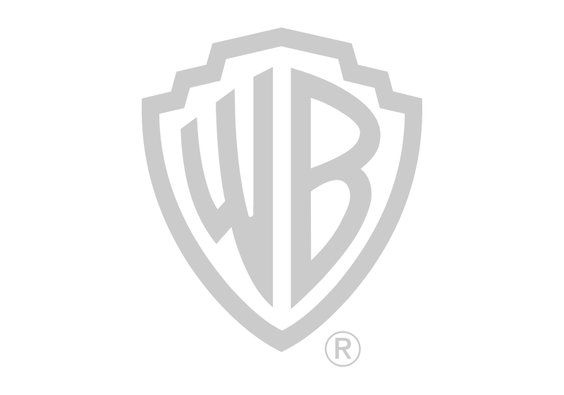 WarnerBros Logo