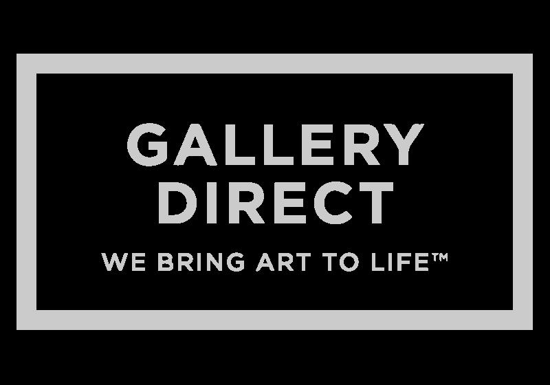 Gallery Direct Logo