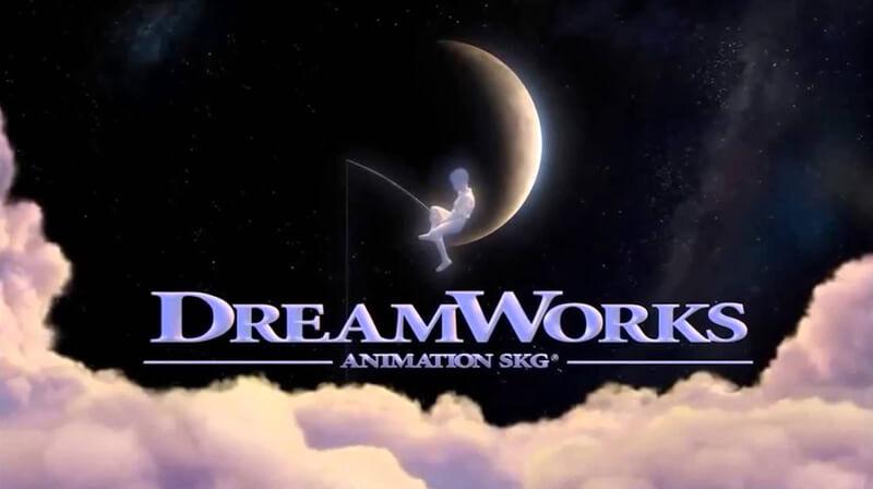 IWC Portfolio Media Production Dreamworks