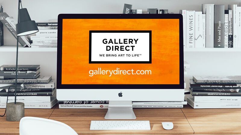 IWC Portfolio Strategic Marketing Gallery Direct
